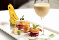 Image result for chefs food