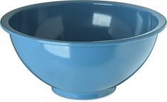Carlisle 4374392 Melamine Mixing Bowl 3 qt Capacity 988 x 449 Sandshade Case of 12  * See this great product.