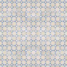 Tanger C 1-17 mosaic field tile - moroccan mosaic tile