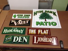 Small hand painted panels for local hotel. Local Hotels, Hand Painted Signs, Painting, Home Decor, Decoration Home, Room Decor, Painting Art, Paintings, Painted Canvas