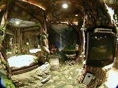 fantasy room - Google Search
