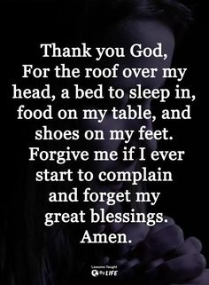 Prayer Scriptures, Faith Prayer, God Prayer, Prayer Quotes, Faith Quotes, Wisdom Quotes, Bible Quotes, Night Prayer, Qoutes