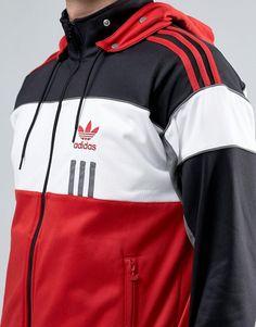 Imágenes Sudaderas Mejores 108 Adidas De qBX75qSxwg