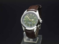 Alpinist SARB017 (Made in Japan)