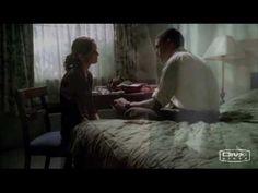 ▶ Michael and Sara Prison Break - YouTube