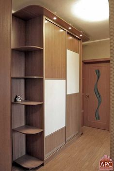 13 Stylish Cabinet Compartment For Better Organization At Home - Top Inspirations