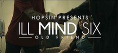 Hopsin - Ill Mind Of Hopsin 6 (Official Music Video) - Rap Dose