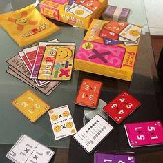 Adults job -- Work --》Kids job -- Play  HoliMaths X - a family multiplication…