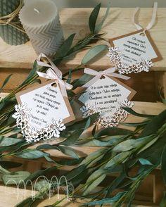 #wedding #invitations #weddingdecor #rusticlove #loveforever #rustical #occasion#vintage #oldfashioned #madammadelaine