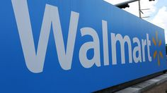 Walmart takes on Amazon Prime with free 2-day shipping  no membership requiredWalmart is introducing free two-day shipping without a membership fee. Image:  joe raedle/Getty Images  By Emma Hinchliffe2017-01-31 14:36:43 UTC  Walmart is going after Amazon on one of its signature offerings  and undercutting the price.  The United States biggest retailer is introducing free two-day shipping with no membership fee. Amazon offers free two-day shipping through Prime which costs $99 a year.  In…
