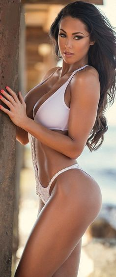 The Best Of Bikini # Hunter™