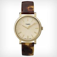 Timex - Classic Round 4430975#