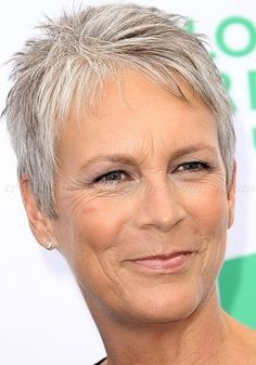 short+hairstyles+over+50,+hairstyles+over+60+-+short+haircut+for+women+over+50