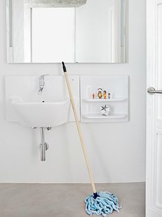 Siete TRUCOS infalibles para una casa siempre LIMPIA Sink, Bathtub, Bathroom, Home Decor, Mopping Floors, Clean Wood, Expense Tracker, Professional Organizers, Housekeeping
