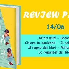 La Rapunzel dei libri Books, Libros, Book, Book Illustrations, Libri