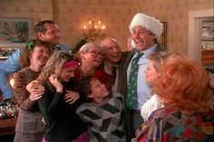 New Quotes Christmas Vacation National Lampoons Ideas Funny Christmas Movies, Lampoon's Christmas Vacation, Christmas Quotes, A Christmas Story, Christmas Humor, Christmas Fun, Holiday Fun, Griswold Christmas, Christmas Specials