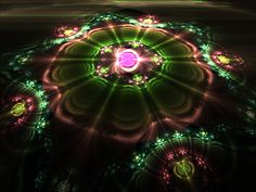 disco floor by Andrea1981G.deviantart.com