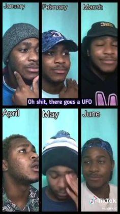 Funny Video Memes, Crazy Funny Memes, Funny Short Videos, Really Funny Memes, Wtf Funny, Funny Laugh, Funny Relatable Memes, Funny Texts, Funny Jokes
