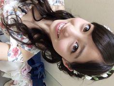 おつかRev٩(๑❛ᴗ❛๑)۶ の画像 Rev.fromDVL 橋本環奈オフィシャルブログ Powered by Ameba