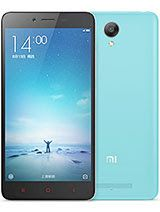 android nougat 7.0.: Xiaomi Redmi Note 2. How to download Android 7.0 N...