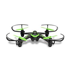 Nominated for Toy of the Year the top-selling Sky Viper Drones from Skyrocket Toys continue to deliver hobby-level performance at a great value. New Sky Viper drones are even easier to fly with new Viper Flight Firmware Barrel Roll, Flying Drones, Drone For Sale, Bicycle Accessories, Hd Streaming, Radio Control, Viper, Hd Video, Video Drone