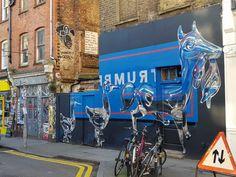 Fair Grounds, London, Fun, Travel, Viajes, Destinations, Traveling, Trips, London England