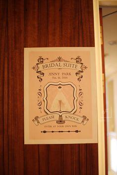 Wedding graphic  #farti #artifarti #coredefarti #fabulouspartyideas #fabulous #WeddingStationery #Wedding #Stationery #graphic