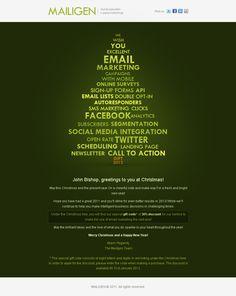 52 Best Email Marketing Design Images Email Marketing Design