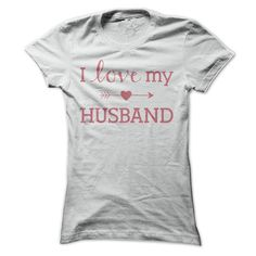 This Shirt Makes A Great Gift For You And Your Family.  I Love My Husband Shirt .Ugly Sweater, Xmas  Shirts,  Xmas T Shirts,  Job Shirts,  Tees,  Hoodies,  Ugly Sweaters,  Long Sleeve,  Funny Shirts,  Mama,  Boyfriend,  Girl,  Guy,  Lovers,  Papa,  Dad,  Daddy,  Grandma,  Grandpa,  Mi Mi,  Old Man,  Old Woman, Occupation T Shirts, Profession T Shirts, Career T Shirts,