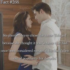 Twilight Facts twilightfactss   WEBSTA - Instagram Analytics