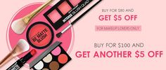 View Emily Noel Review Achieve a day to night look with this 12 eyeshadow palette. orabel.ca