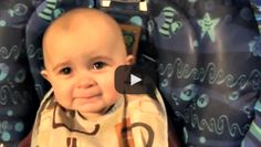 10 Month Old Baby Empath Cries With Emotion When Mother Sings | Spirit Science and Metaphysics
