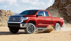 102 best toyota tundra images motorcycles rolling carts toyota rh pinterest com