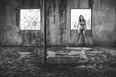 Duda Balbi | #sensationsproject