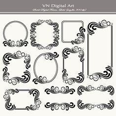 Fancy-Frames-&-Elements-Designs.jpg 4,623×2,300 pixels