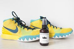 All Natural Cleaning Products Natural Stain Remover, All Natural Cleaning Products, Clean Shoes, Nike Free, Shoe Cleaner, Sneakers Nike, Nike Tennis