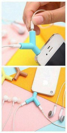 Gadget Cover Meaning versus Iphone Dock Charger India . Gadgets Meaning Marathi some Guitar Gadgets 2019 between Gadgets Meaning In Hindi Cute Phone Cases, Iphone Cases, Iphone Holder, Cell Phone Holder, Accessoires Iphone, Cool Inventions, Coque Iphone, Iphone Accessories, Travel Accessories