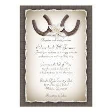 Resultado de imagen para invitaciones para boda vaquera