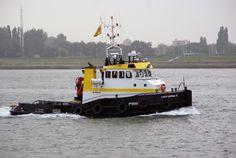 KOOPVAARDIJ sleepboot CATHARINA 11  gegevens en groot, klik ⇓ op link  http://koopvaardij.blogspot.nl/p/sleepboot.html