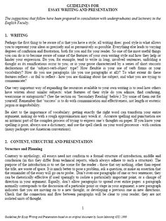 Example Of A College Essay Paper Essay Writing  Ap Englishlearn  Essay Thesis Statement Examples also Healthy Food Essay Example Of Case Study Research In Education  Essay Writing Center  Apa Style Essay Paper