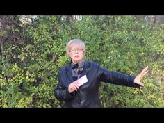 """Transformation Video # 46.4 """"Established"""" by Susan Waters from www.excee..."""