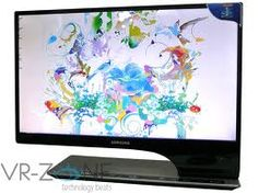 Samsung led hd tv – Why choose an led samsung hd tv  Image performance, innovative connection, and an eco-friendly and amazing style come together to type New Samsung LED HD TV. For picture lover,
