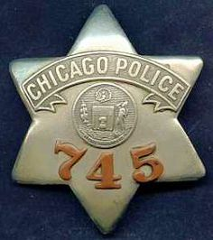 58 Best Chicago Police images   Police, Chicago, Police cars