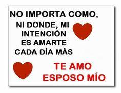 Love uou mucho