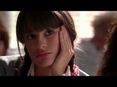 GLEE- ...Baby One More Time (Full Performance) (Official Music Video) HD - YouTube