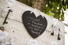 Un matrimonio romantico e vintage sul Lago d'Orta: Nicoletta e Francesco | Wedding Wonderland