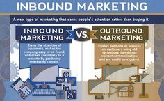 Inbound-Marketing-infographic-Juntae-DeLane-Header