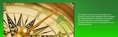 http://www.myvideo.de/watch/8829701/BP_Holdings_Nieuws_BP_Raad_Keurt_Rosneft_Overeenkomst_Goed    Moskou-BP's Raad van bestuur heeft goedgekeurd een aanbod van de Russische staat oliemaatschappij, Rosneft, om te kopen de meeste BP's activiteiten in Rusland voor contant geld en aandelen in Rosneft,   RELATED VIDEOS:  http://www.ebaumsworld.com/video/watch/82883569/  http://www.funnyordie.com/videos/483f7f61a5/bp-holdings