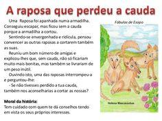 fabula-esopo-raposaperdeucauda-1-638.jpg (638×479)