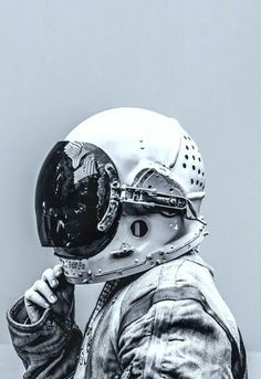Logo Nasa, Astronaut Wallpaper, Space Artwork, Major Tom, Astronauts In Space, Its A Mans World, Space And Astronomy, Space Travel, Science Fiction